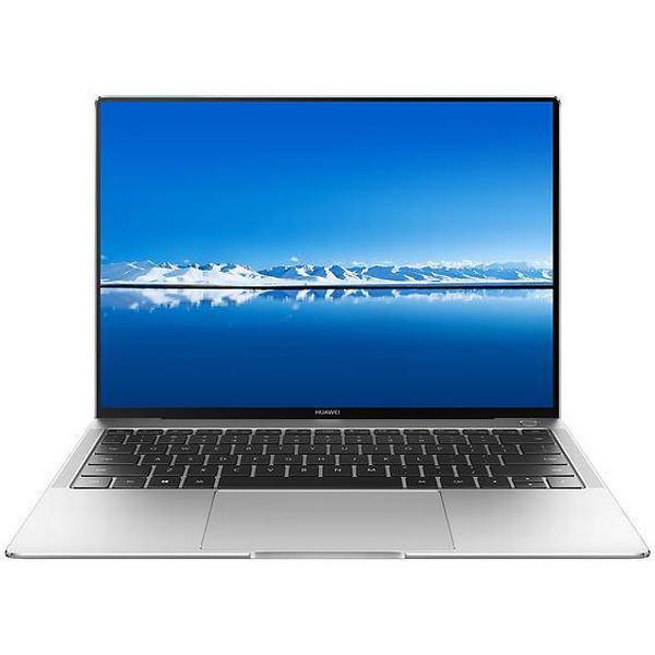 "Huawei MateBook X Pro (53010DAE) 13.9"""