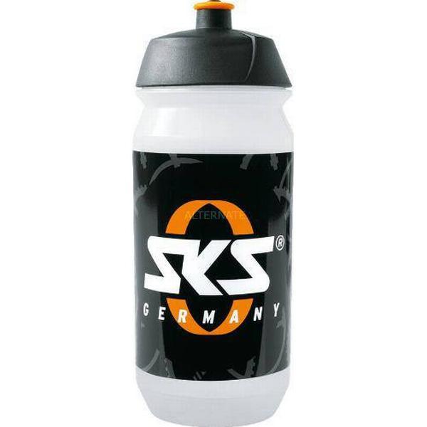 SKS - Vandflaske 0.5 L
