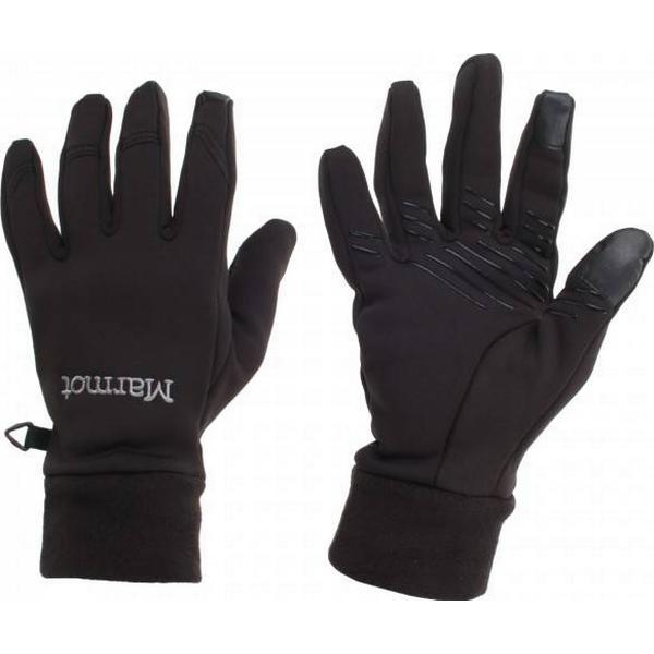 Marmot Connect Glove W