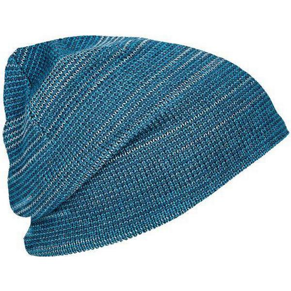 Ortovox Spacedye Beanie Unisex - Blue Sea