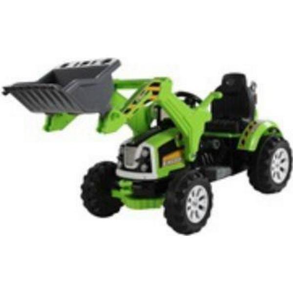 Azeno Power Traktor 12V