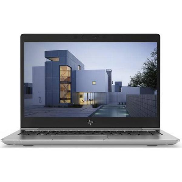 """HP ZBook 14u G5 (2ZC01ET) 14"""""""