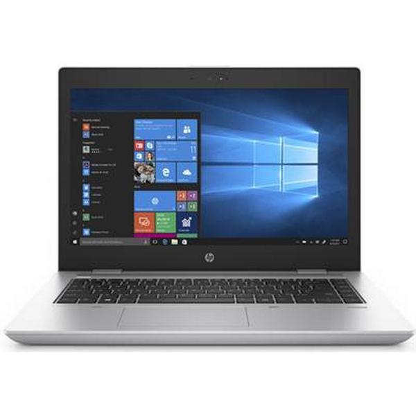 """HP ProBook 640 G4 (3UN81ET) 14"""""""