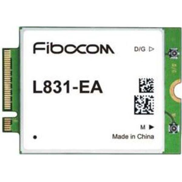 Lenovo ThinkPad Fibocom XMM7160 Cat4 M.2
