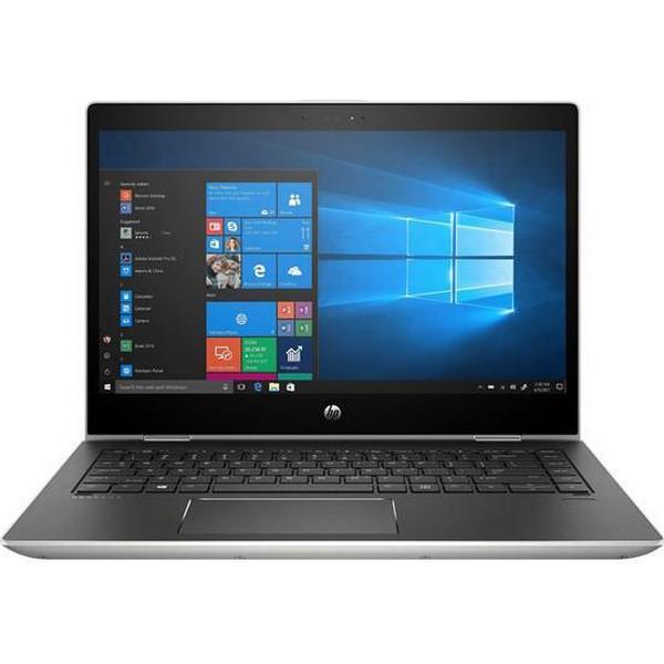 """HP ProBook x360 440 G1 (4LS89EA) 14"""""""