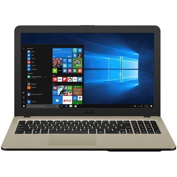 "ASUS VivoBook X540MB-DM056T 15.6"""