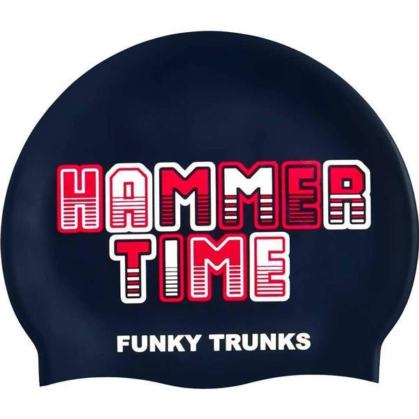 Funky Trunks Hammer Time Cap