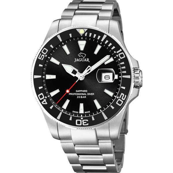 Jaguar Executive Diver (J860/4)