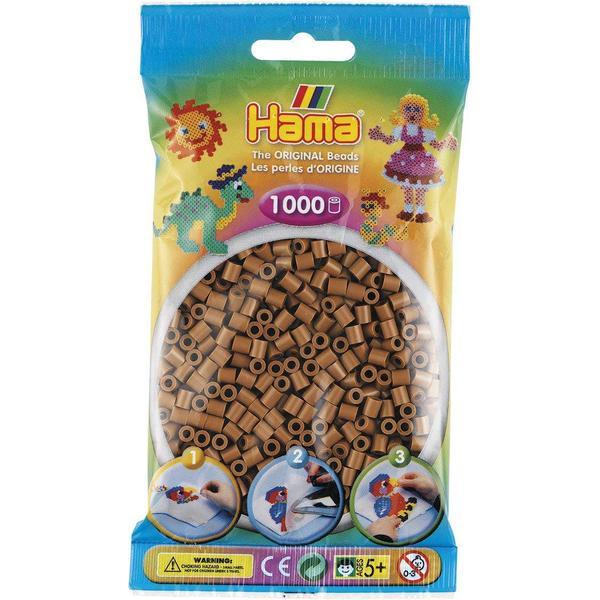 Hama Midi Perler 207-76