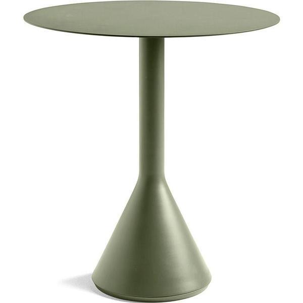 Hay Palissade Cone Ø60cm Cafébord