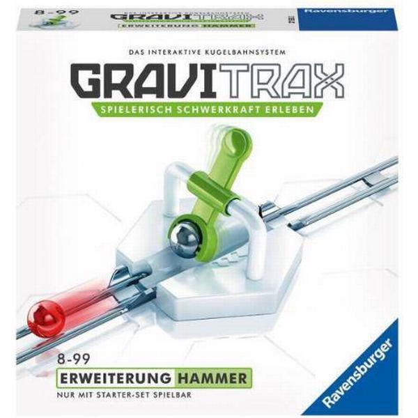 Ravensburger GraviTrax Hammer Expansion