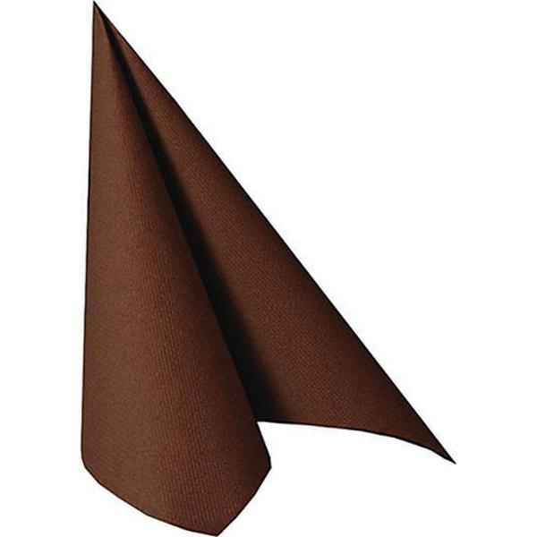 Papstar Royal Collection 1/4 Fold (10759)