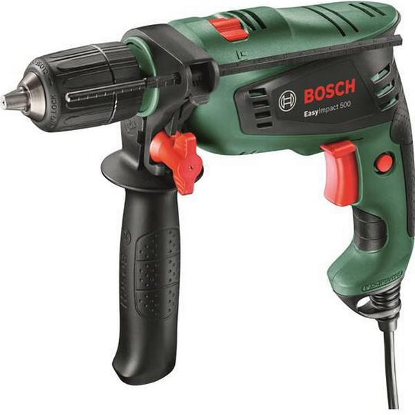Bosch Easy Impact 500
