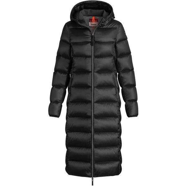 Parajumpers Leah Sheen Coat Black