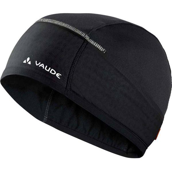 Vaude Bormio Beanie - Black