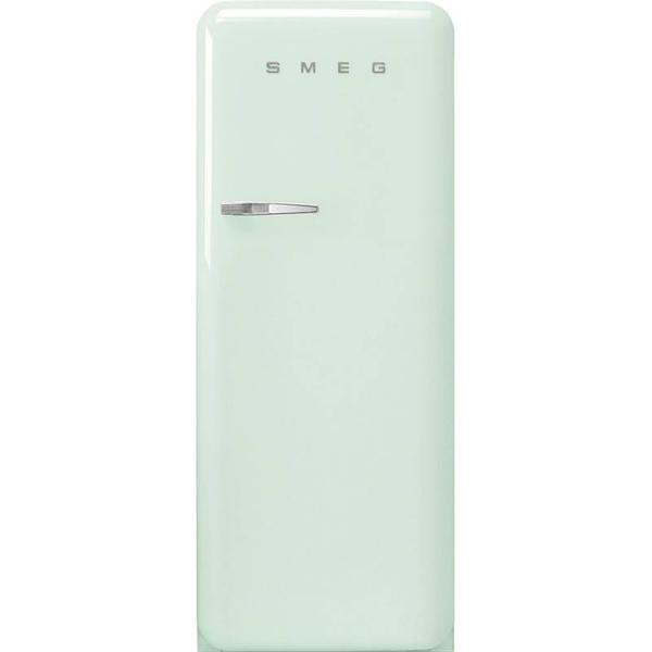 Smeg FAB28RPG3 Grøn