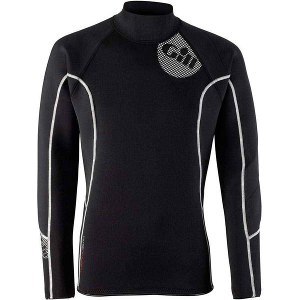 Gill Thermoskin LS Top