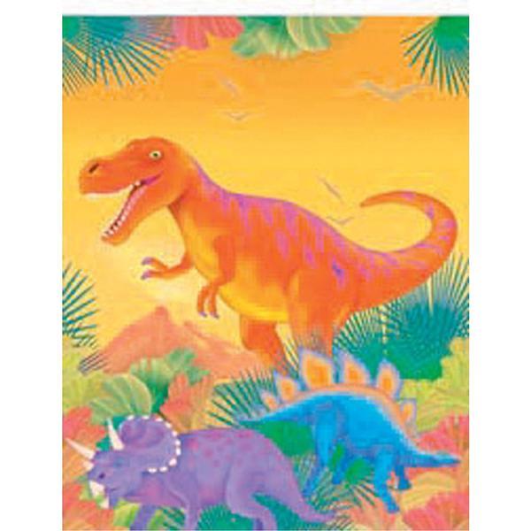 Amscan Prehistoric Party (579766)