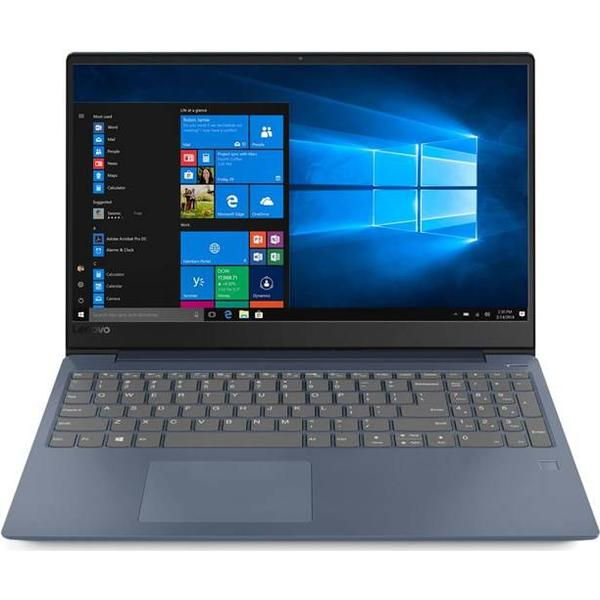 "Lenovo IdeaPad 330S-15IKB (81GC0045MX) 15.6"""
