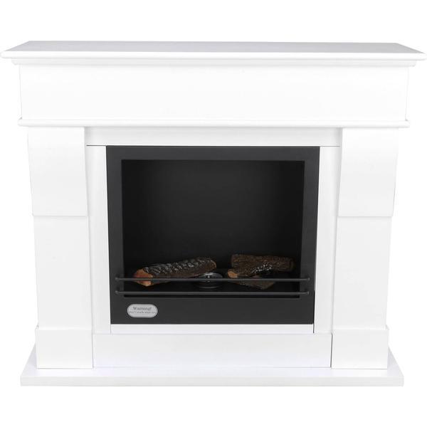 Skagerak Fireplace 90cm