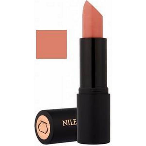Nilens Jord Lipstick #747 Toffee