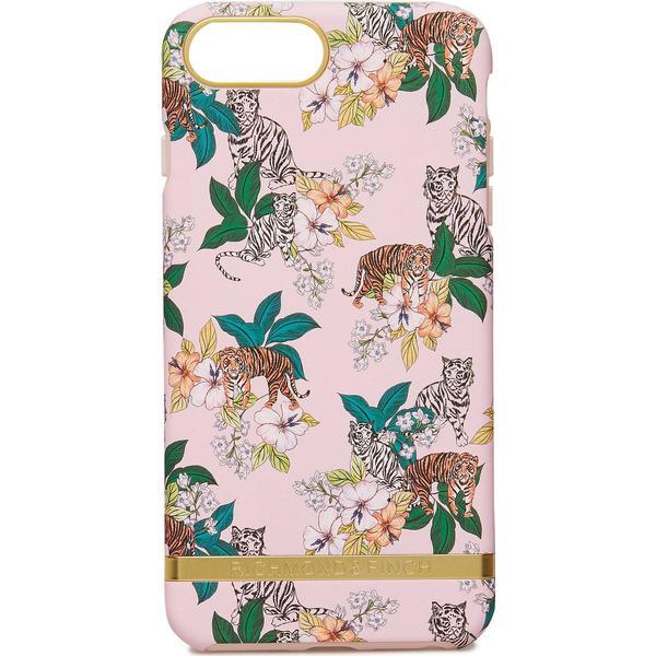 Richmond   Finch Pink Tiger Case (iPhone 6 6S 7 8 Plus) - Hitta ... cc53d311e3887