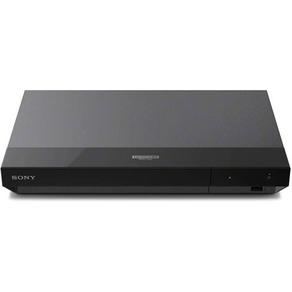 Sony UBP-X500