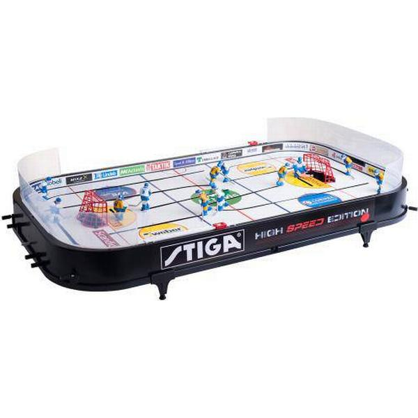 Stiga High Speed Hockey Stand Game
