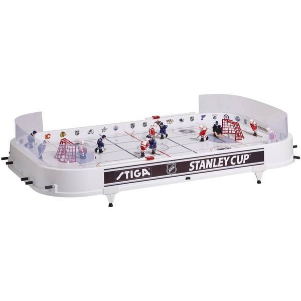 Stiga Stanley Cup