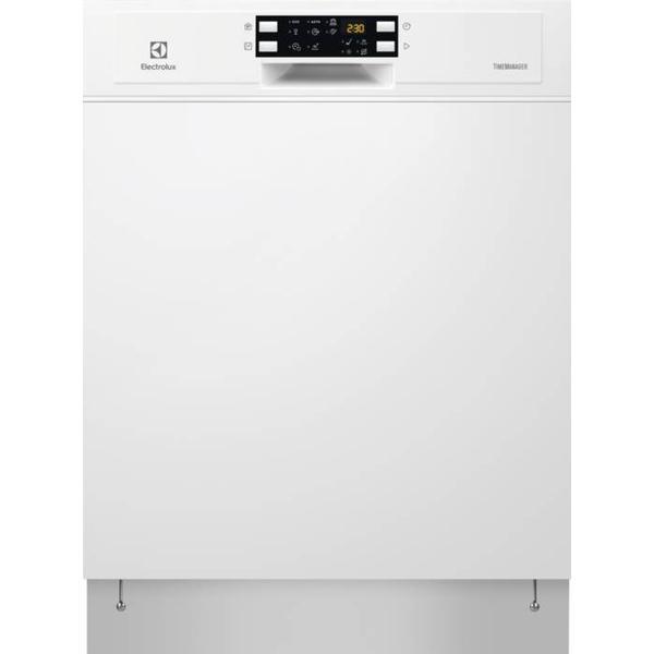 Electrolux ESF5556LOW Hvid