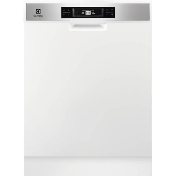 Electrolux ESF8830ROW Hvid