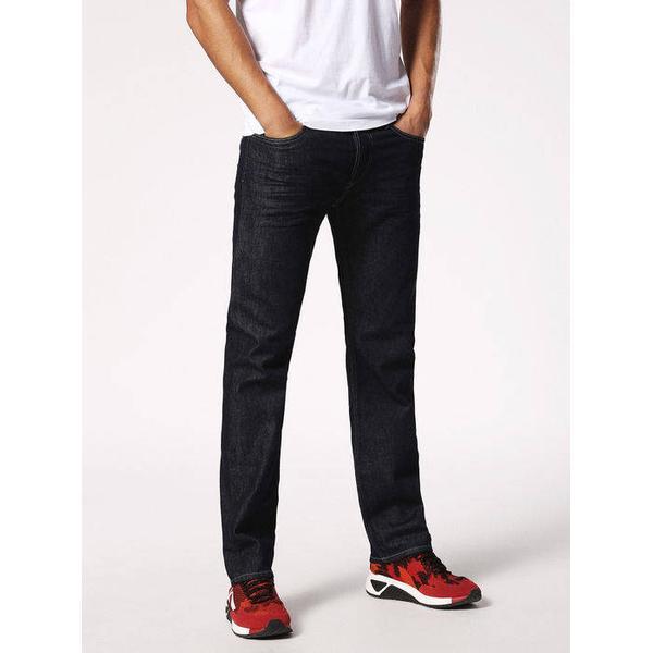 Diesel Waykee Jeans Dark Blue