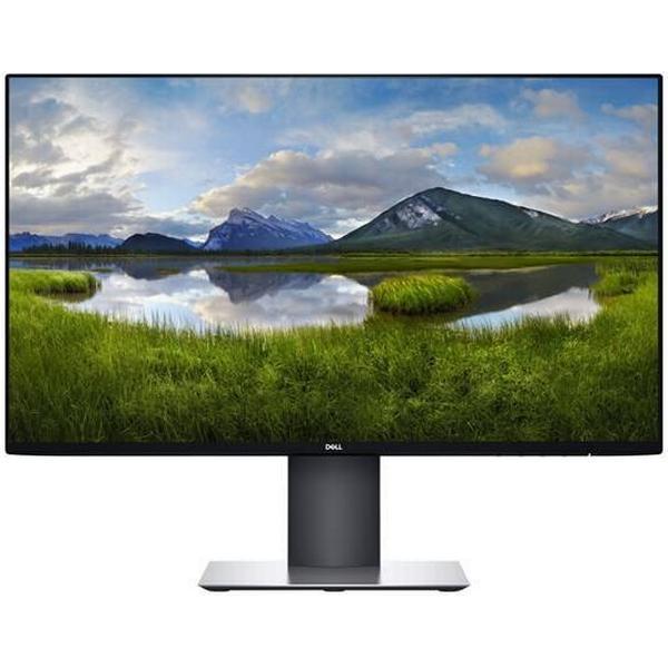 "Dell UltraSharp U2419HC 23.8"""