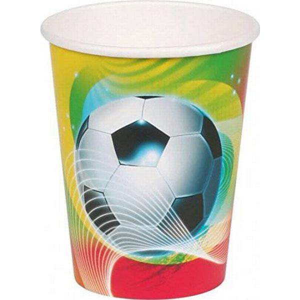 Amscan Soccer Party (552563)