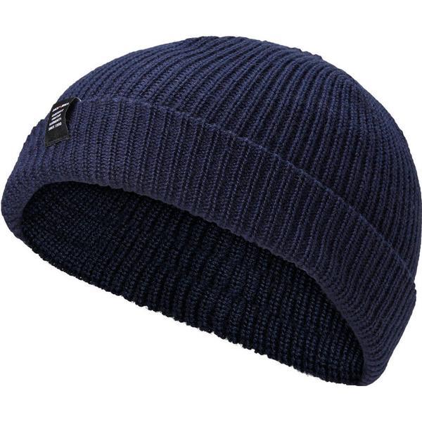Jack & Jones Rugged Beanie Blue/Navy Blazer