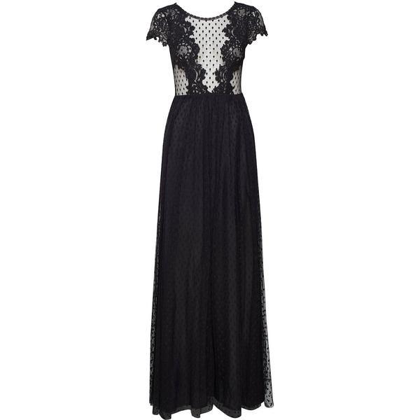 Ida Sjöstedt Dancer Dress - Black
