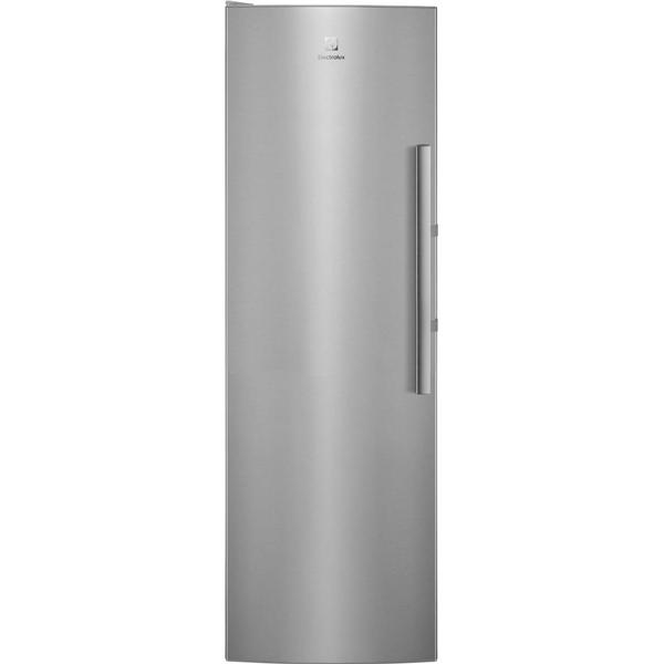 Electrolux LUC5NA24X Rustfrit stål
