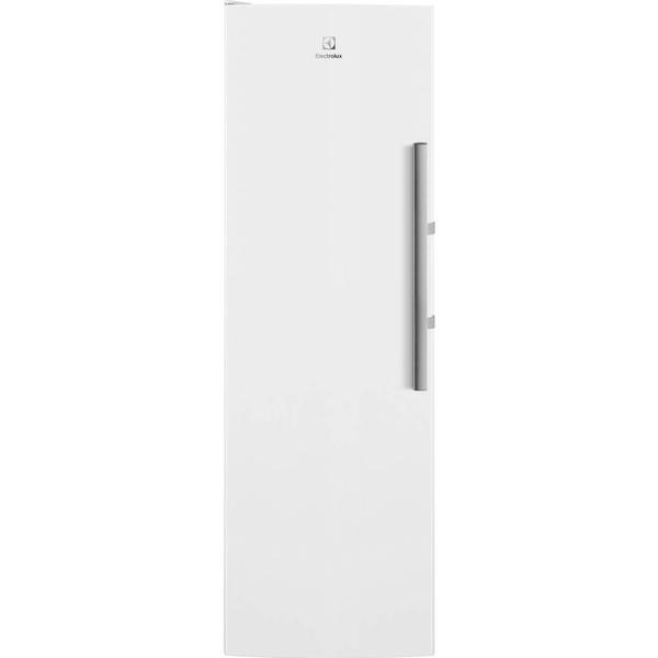 Electrolux LUC5NA24W Hvid