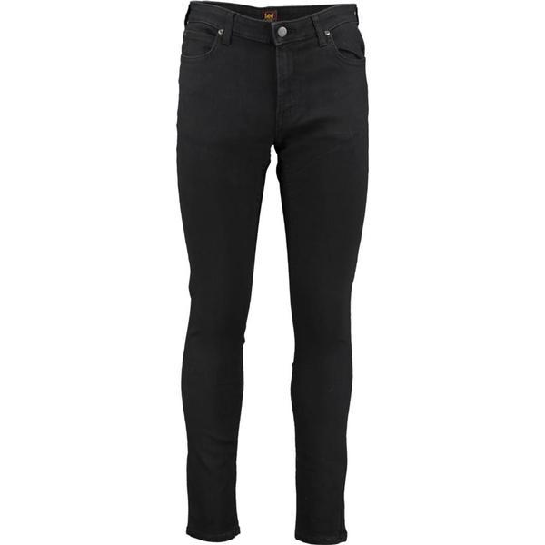 Lee Malone Jeans - Black Rinse