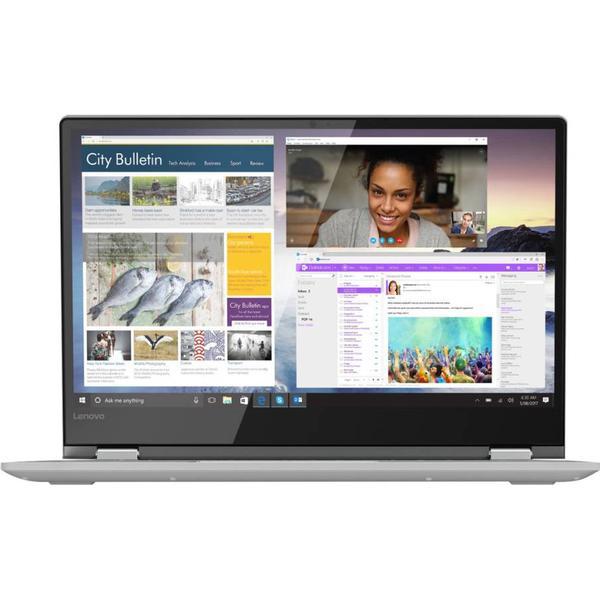 "Lenovo Yoga 530-14IKB (81EK00SNMX) 14"""