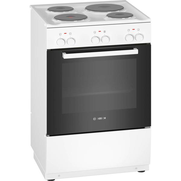 Bosch HQA050020U Hvid