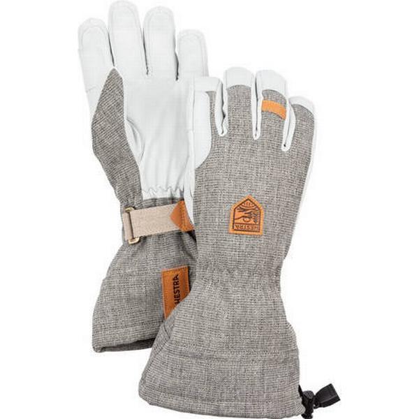 Hestra Army Patrol Gauntlet Glove M