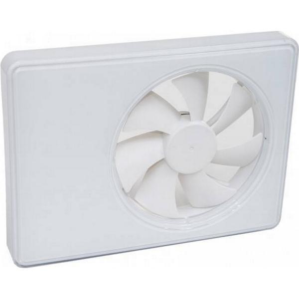 Duka Ventilator SmartFan (1706813)