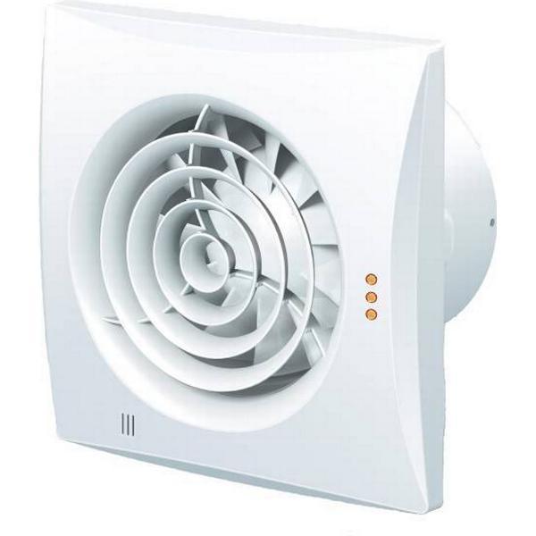 Duka Ventilator Pro 30ST (1685608)