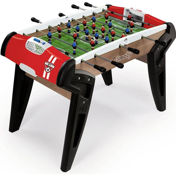 Smoby Voetbaltafel Various