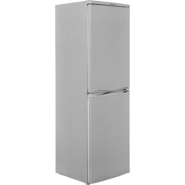 Hotpoint HBD 5517 S UK Silver