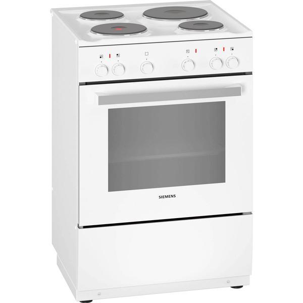 Bosch HQ5P00020U Hvid