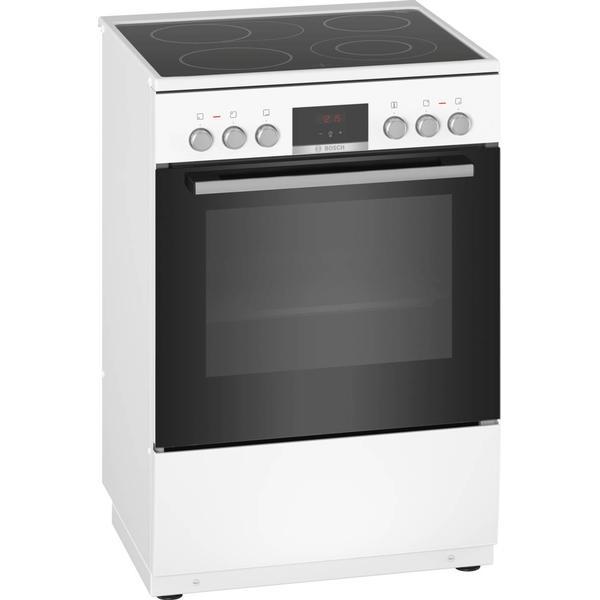 Bosch HKR39A220U Hvid