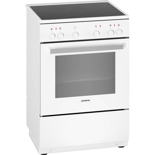 Bosch HK5P00020U Hvid