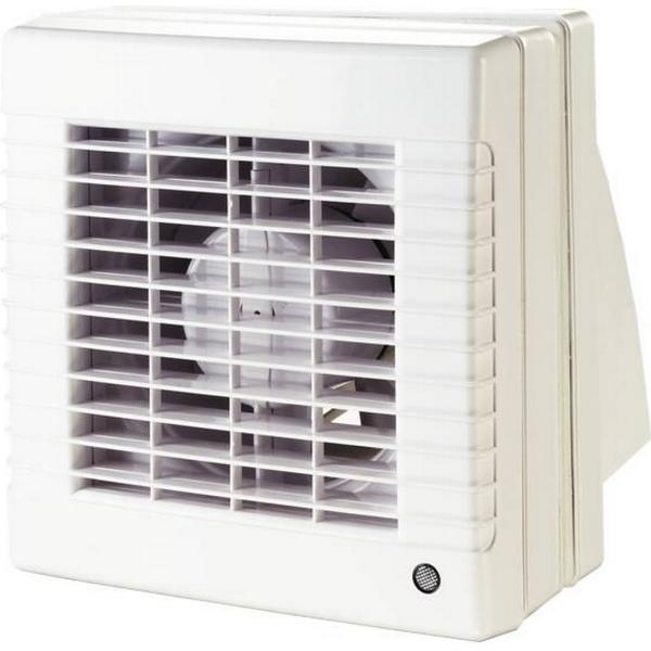 Duka Ventilator Window Fan MAO2 L TH (1658437)